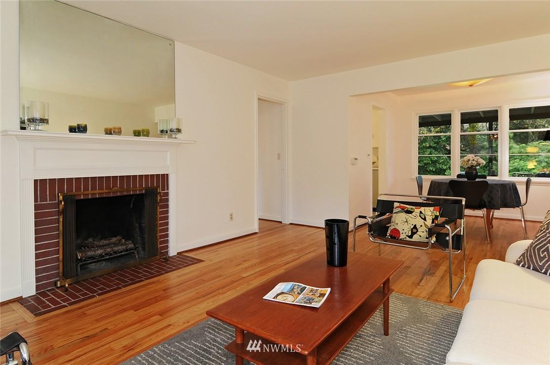 Sold Property   3137 NE 81st Street Seattle, WA 98115 3