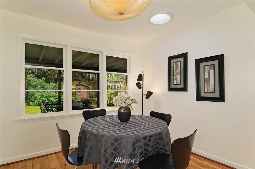 Sold Property   3137 NE 81st Street Seattle, WA 98115 5
