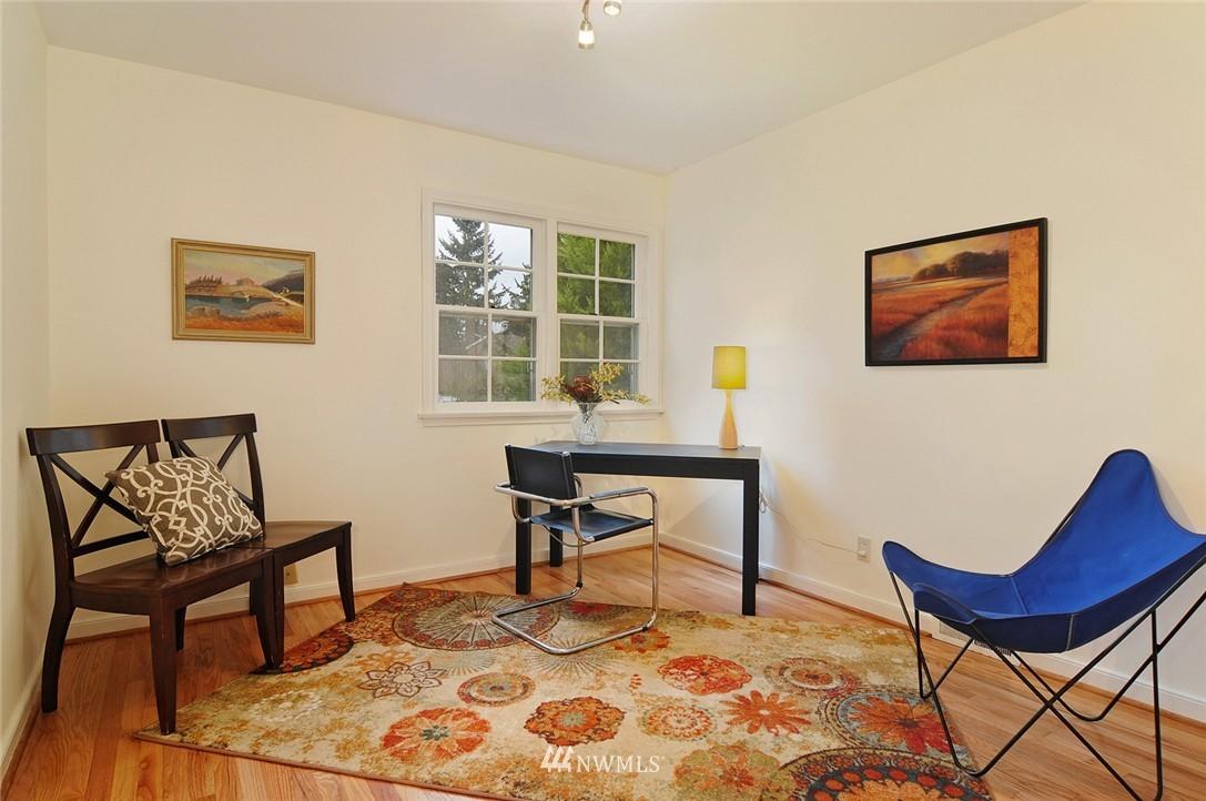 Sold Property   3137 NE 81st Street Seattle, WA 98115 10