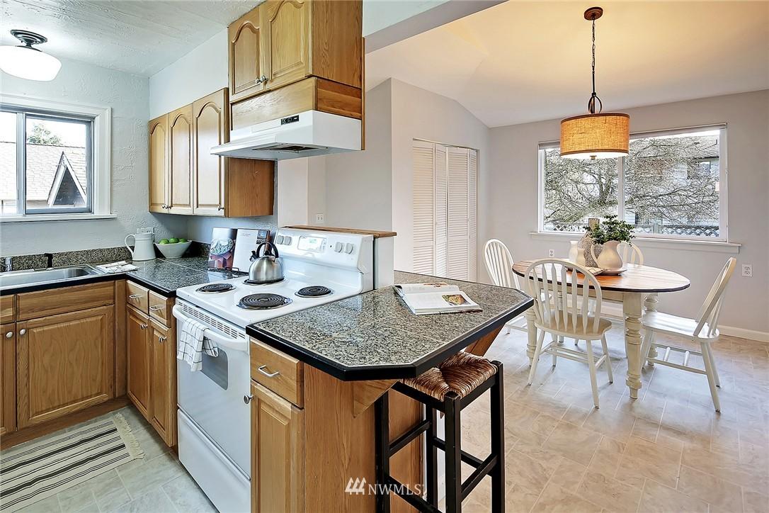 Sold Property | 915 N 92nd Street Seattle, WA 98103 6