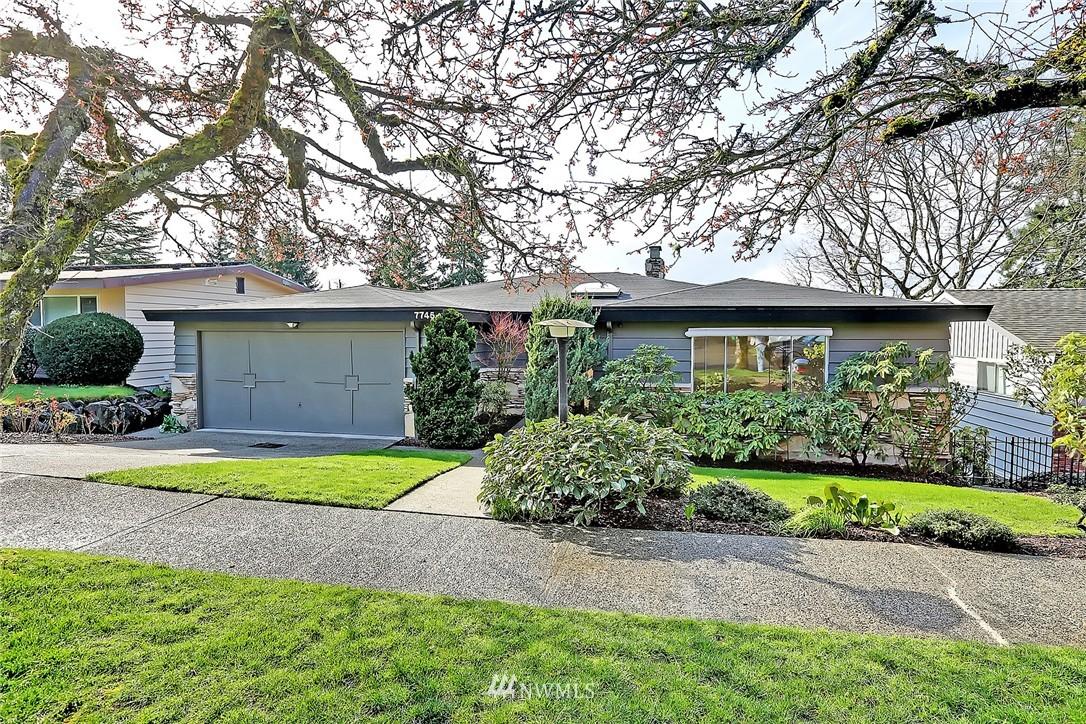 Sold Property | 7745 29th Avenue NE Seattle, WA 98115 0