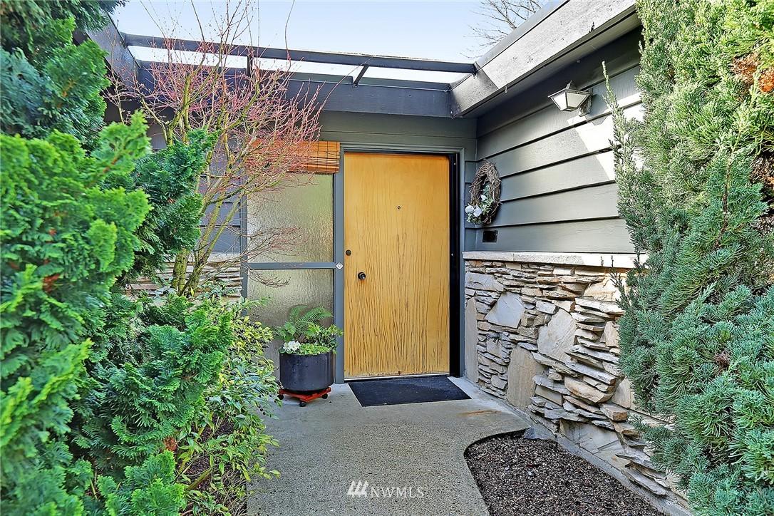 Sold Property | 7745 29th Avenue NE Seattle, WA 98115 1