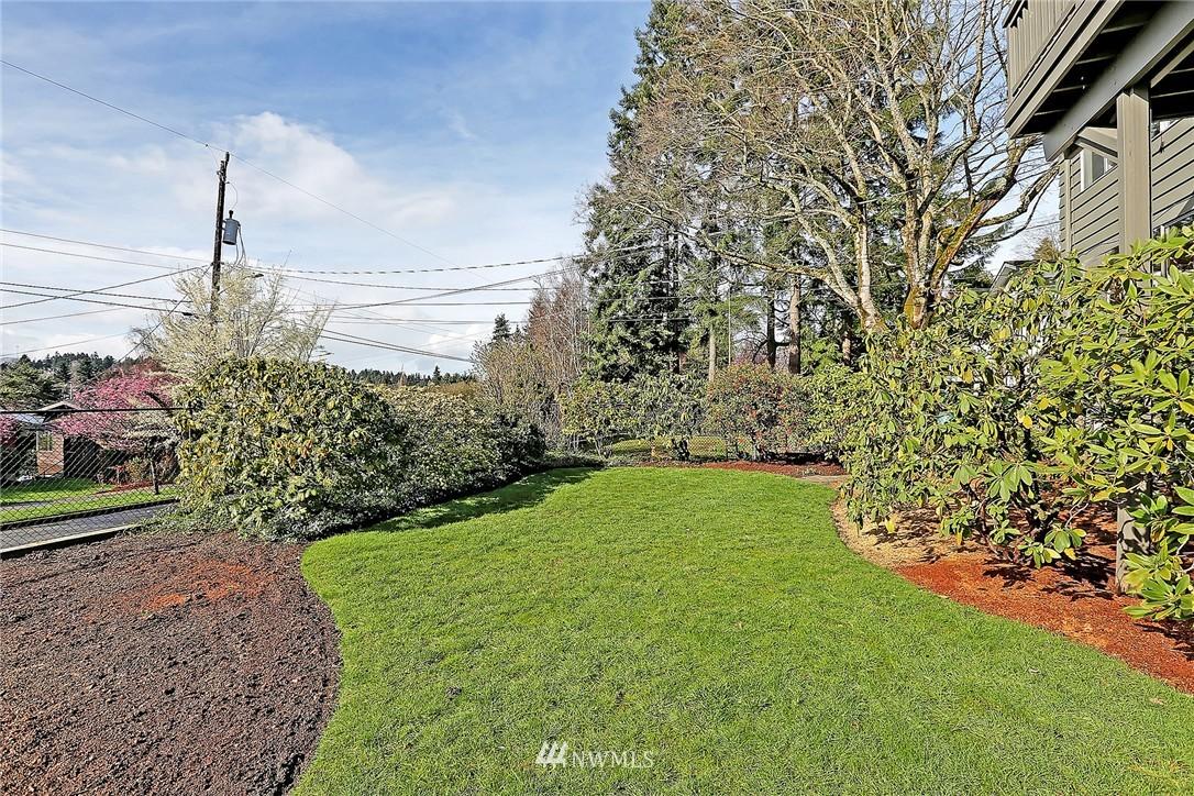 Sold Property | 7745 29th Avenue NE Seattle, WA 98115 22