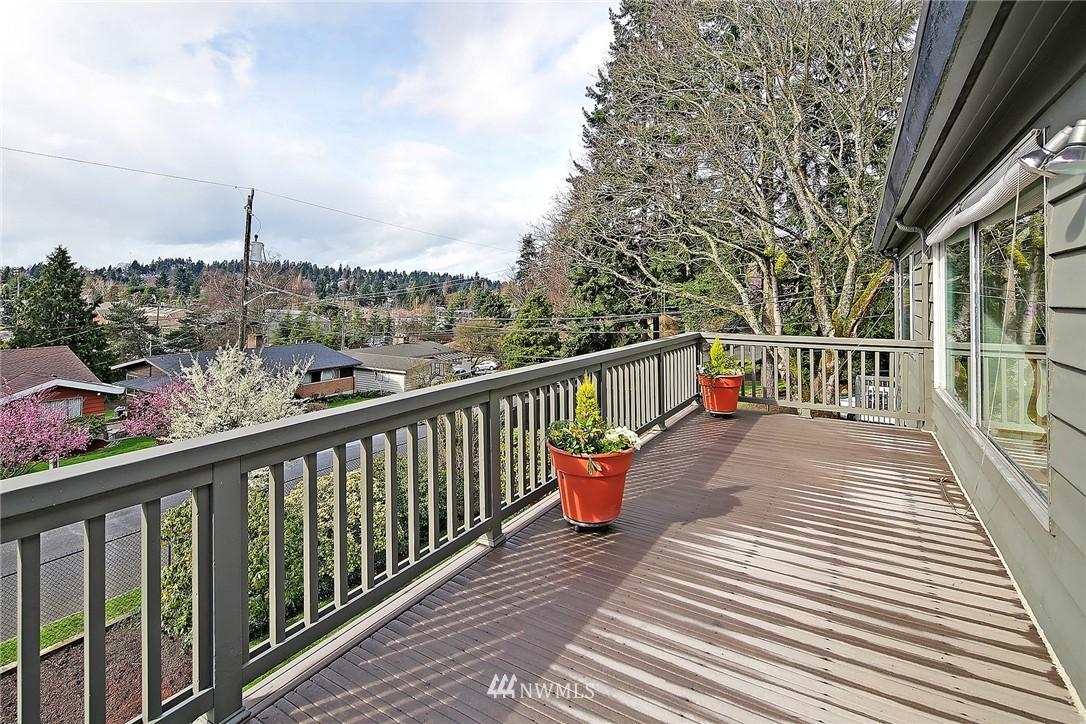 Sold Property | 7745 29th Avenue NE Seattle, WA 98115 21