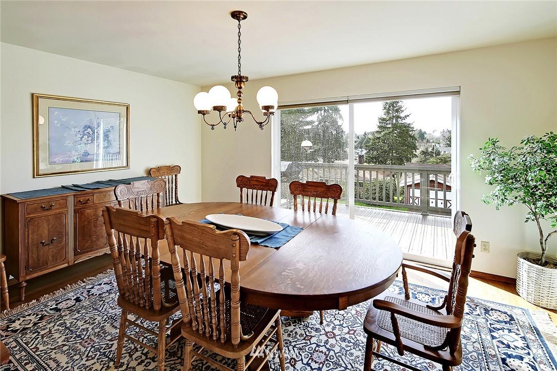 Sold Property | 7745 29th Avenue NE Seattle, WA 98115 9