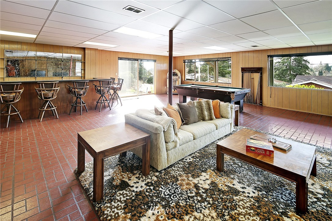 Sold Property | 7745 29th Avenue NE Seattle, WA 98115 16