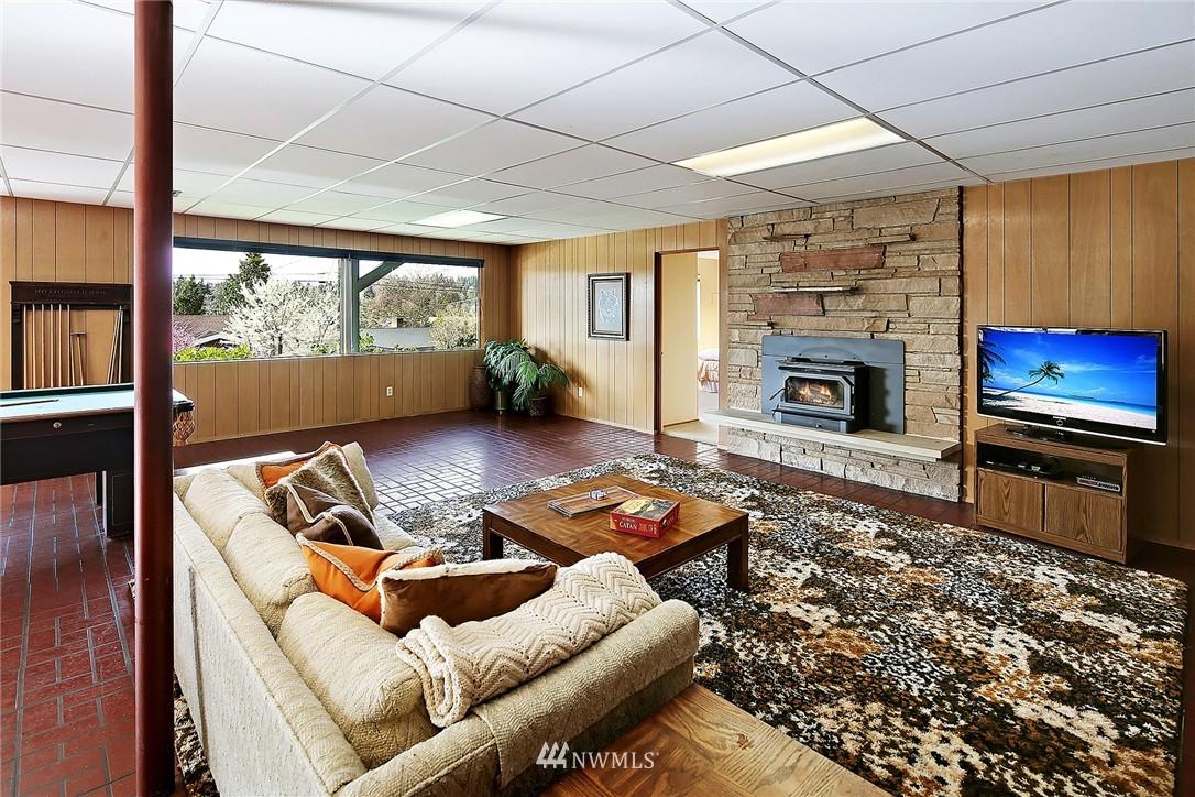Sold Property | 7745 29th Avenue NE Seattle, WA 98115 17