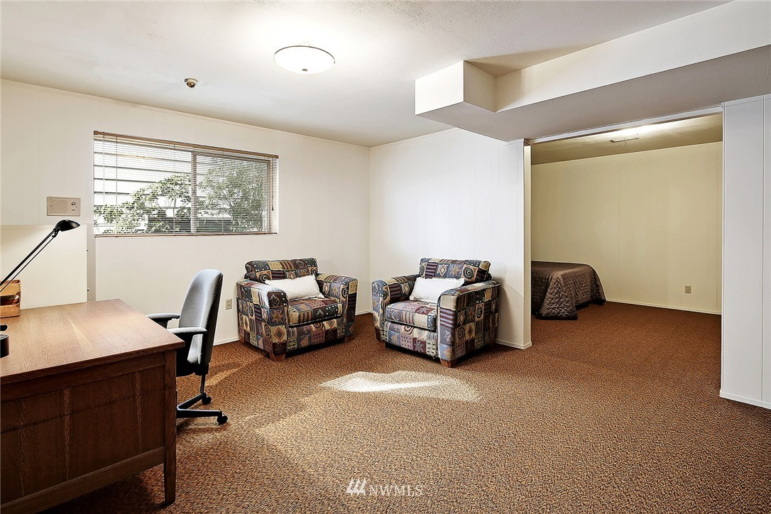 Sold Property | 7745 29th Avenue NE Seattle, WA 98115 20