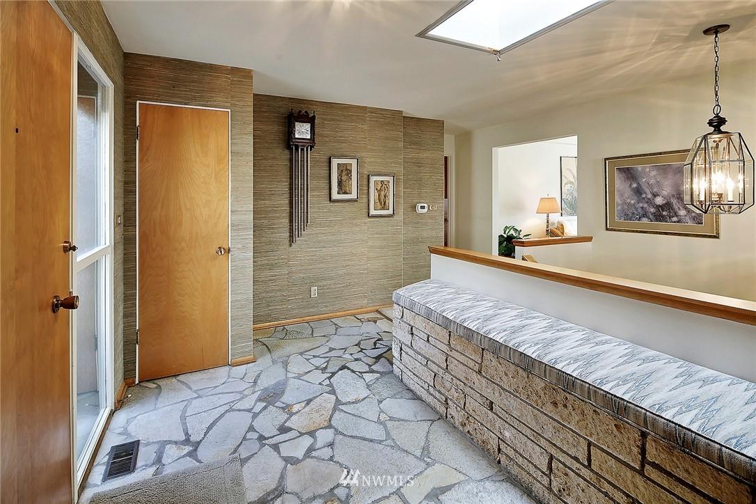 Sold Property | 7745 29th Avenue NE Seattle, WA 98115 3