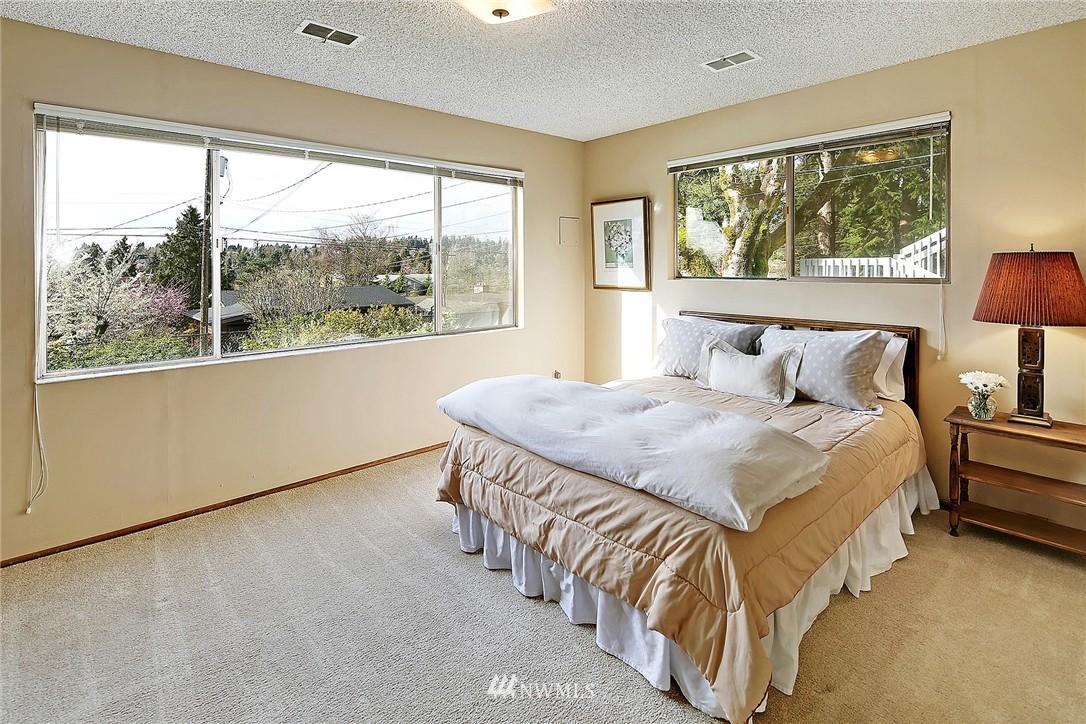 Sold Property | 7745 29th Avenue NE Seattle, WA 98115 18