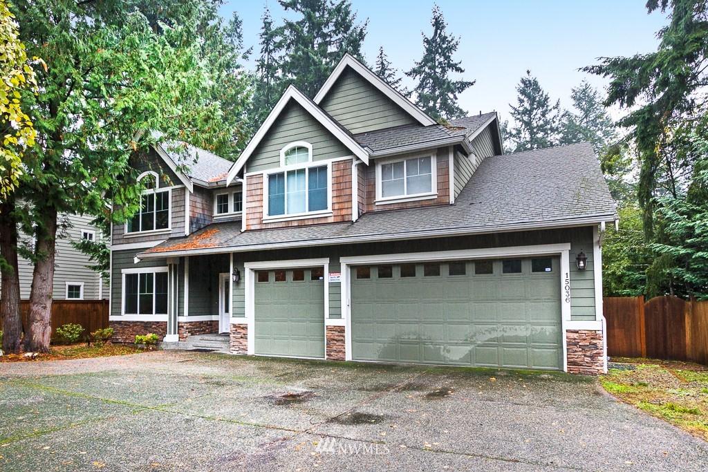 Sold Property | 15036 Dayton Avenue N Shoreline, WA 98133 0