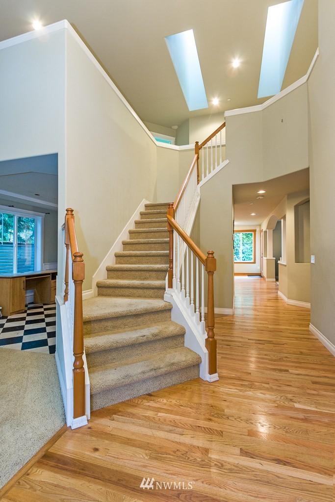 Sold Property | 15036 Dayton Avenue N Shoreline, WA 98133 1
