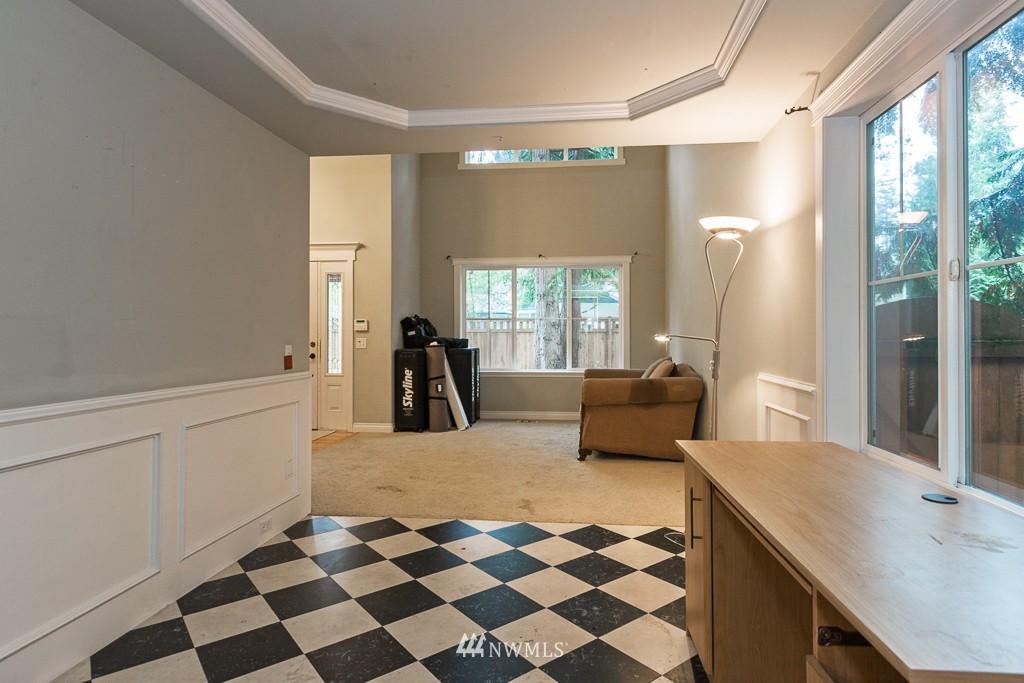 Sold Property | 15036 Dayton Avenue N Shoreline, WA 98133 6
