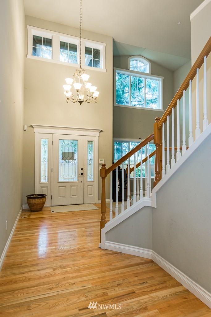 Sold Property | 15036 Dayton Avenue N Shoreline, WA 98133 8