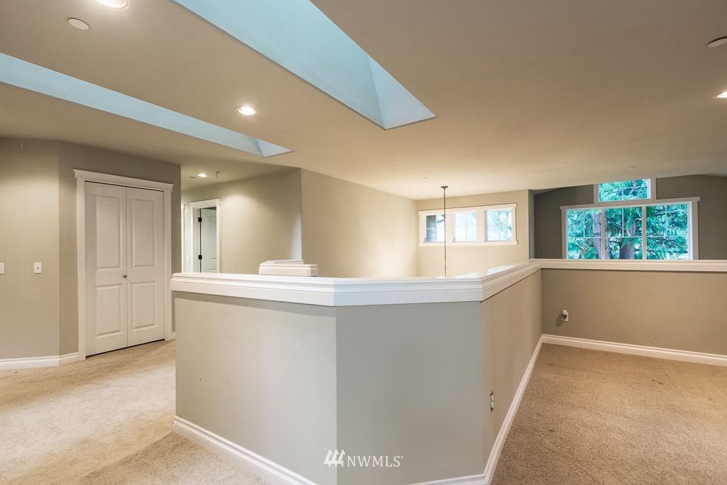 Sold Property | 15036 Dayton Avenue N Shoreline, WA 98133 9
