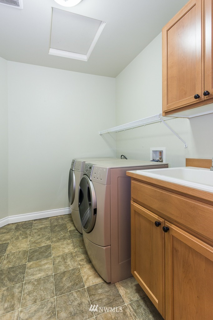 Sold Property | 15036 Dayton Avenue N Shoreline, WA 98133 14