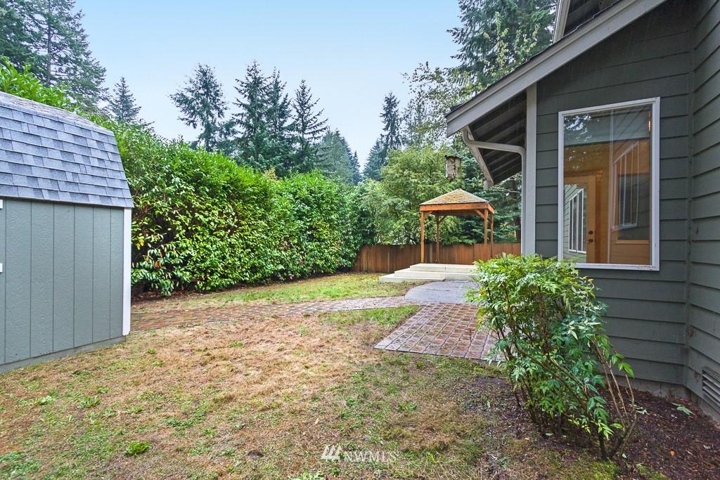 Sold Property | 15036 Dayton Avenue N Shoreline, WA 98133 15