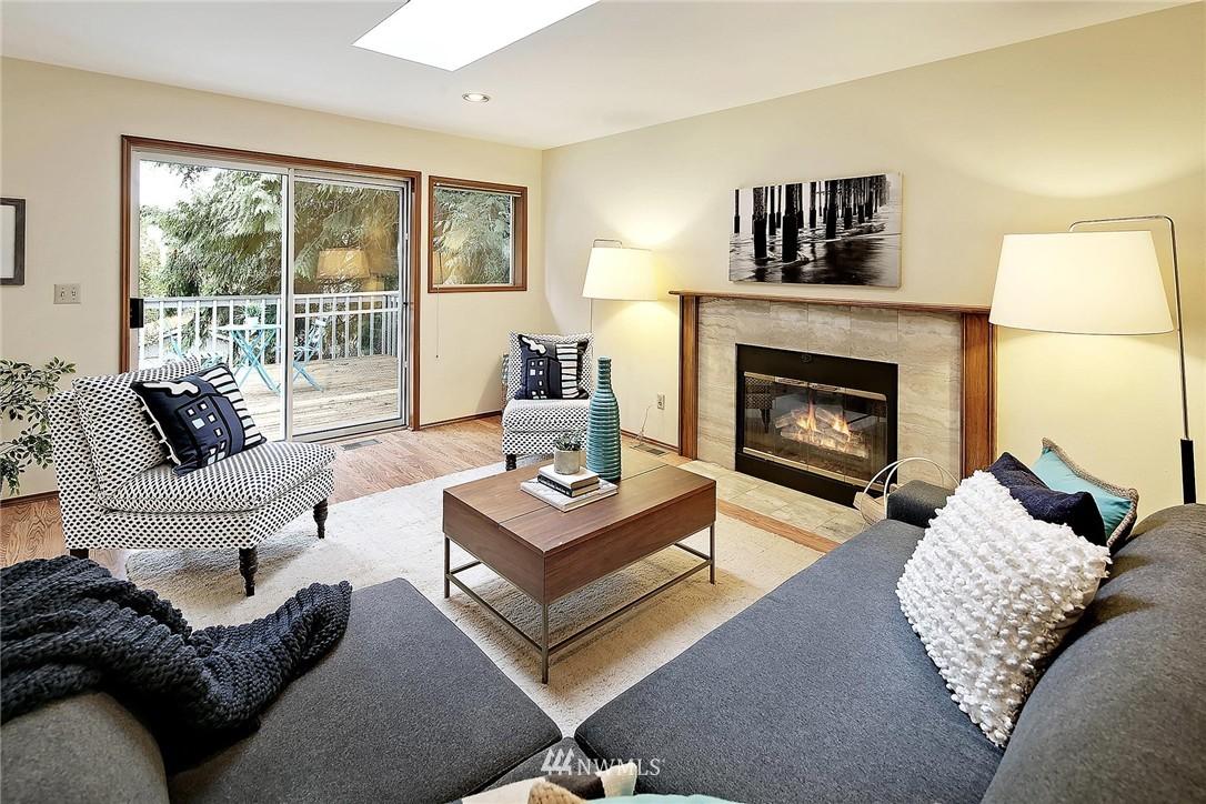 Sold Property | 9720 116th Avenue NE Kirkland, WA 98033 5