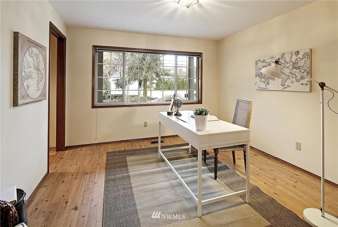 Sold Property | 9720 116th Avenue NE Kirkland, WA 98033 7