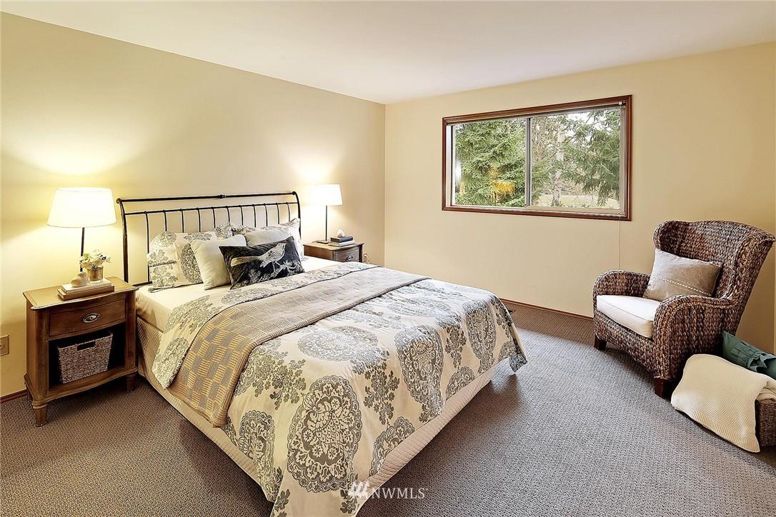 Sold Property | 9720 116th Avenue NE Kirkland, WA 98033 9