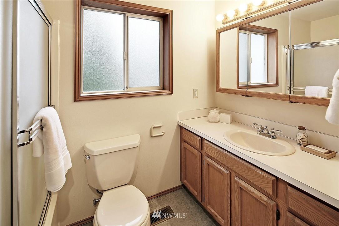 Sold Property | 9720 116th Avenue NE Kirkland, WA 98033 10