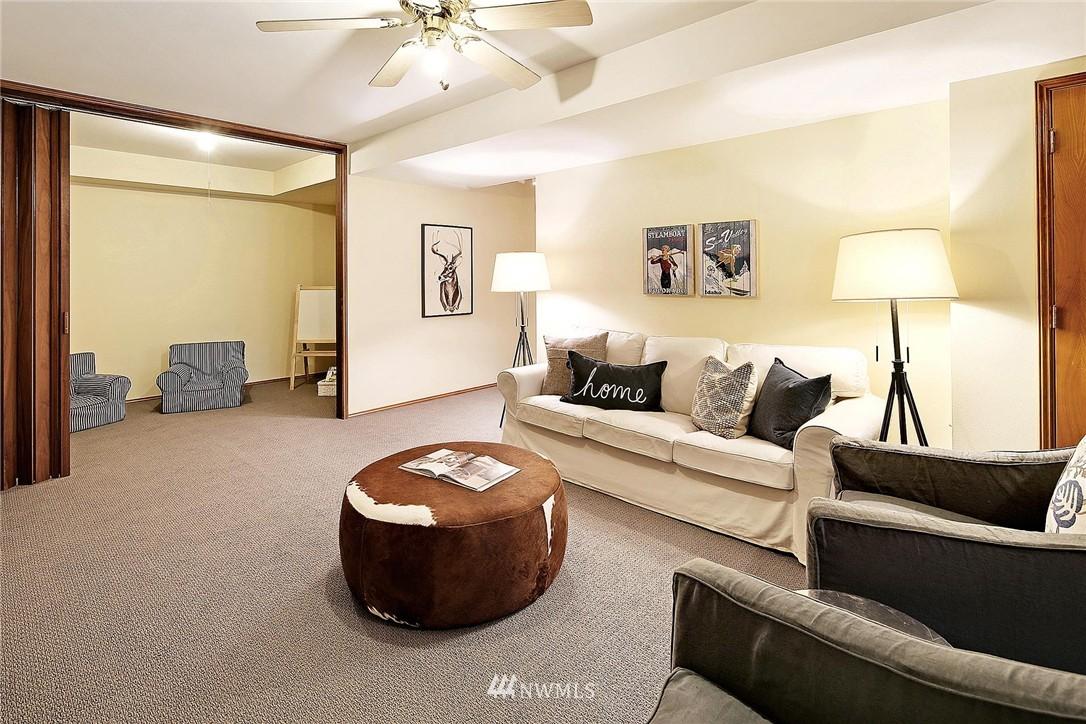 Sold Property | 9720 116th Avenue NE Kirkland, WA 98033 15