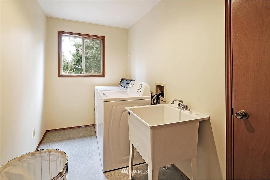 Sold Property | 9720 116th Avenue NE Kirkland, WA 98033 16