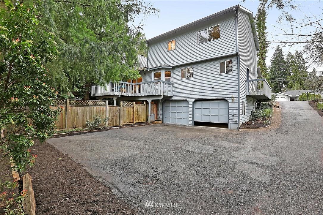 Sold Property | 9720 116th Avenue NE Kirkland, WA 98033 17