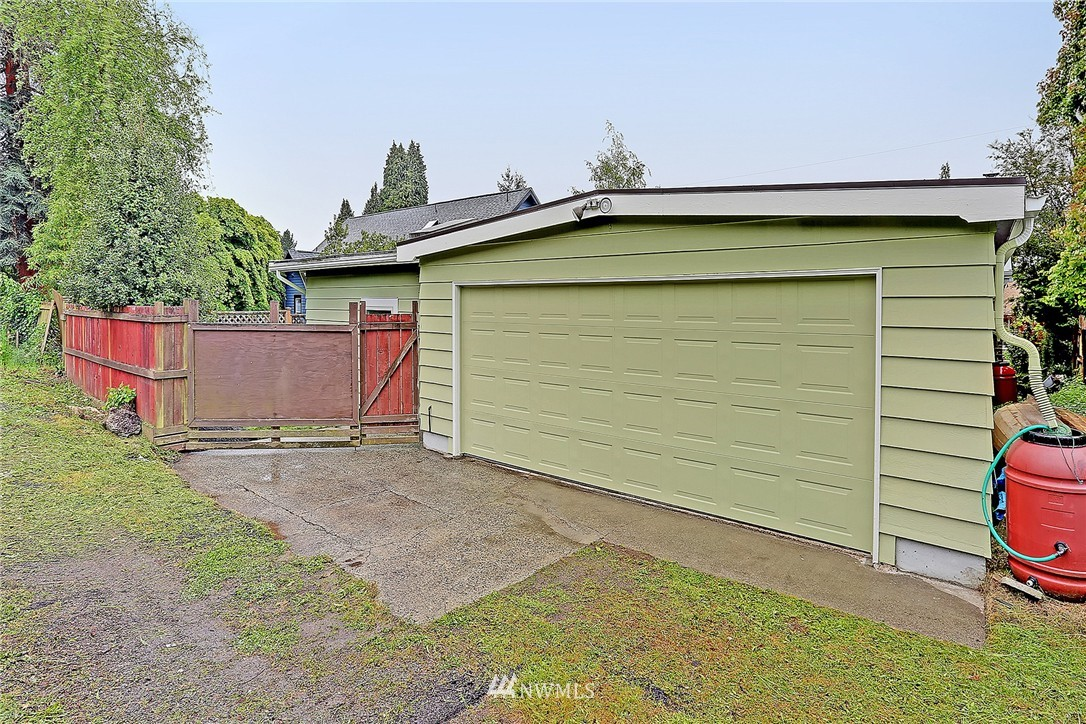 Sold Property | 8064 26th Avenue NW Seattle, WA 98117 1