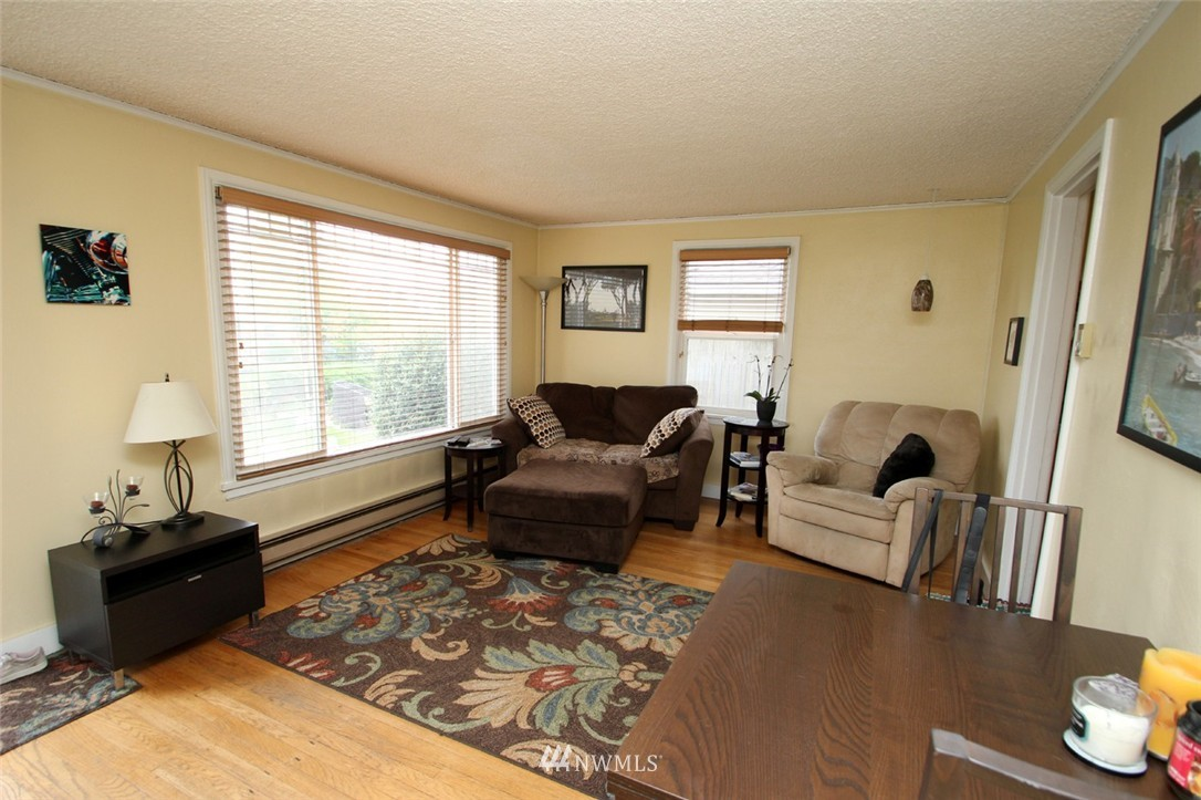 Sold Property   710 N 97th Street Seattle, WA 98103 1