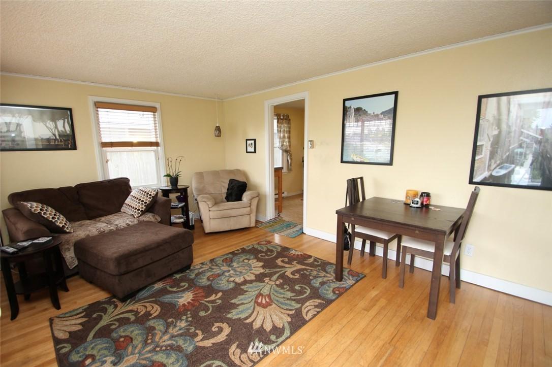 Sold Property   710 N 97th Street Seattle, WA 98103 2