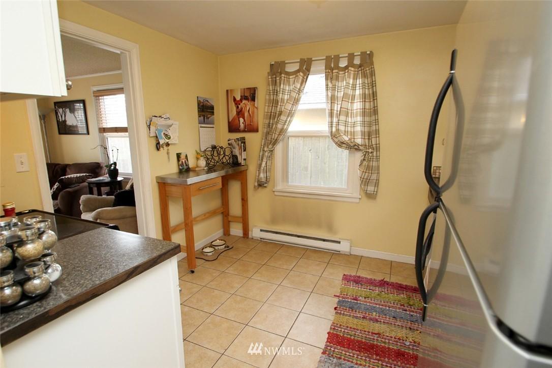 Sold Property   710 N 97th Street Seattle, WA 98103 3