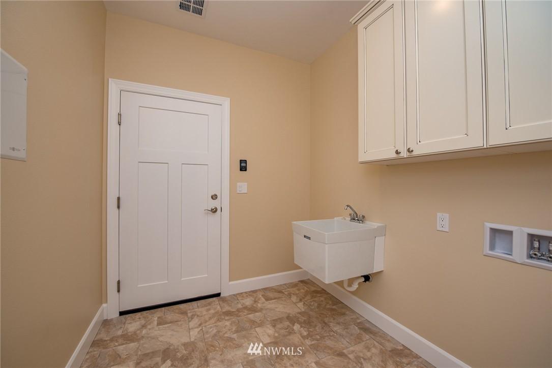 Sold Property | 61 Jara Way Sequim, WA 98382 19