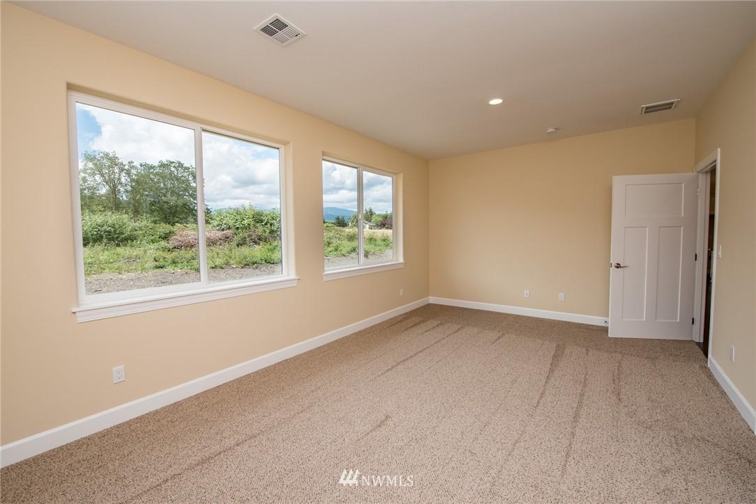 Sold Property | 61 Jara Way Sequim, WA 98382 13