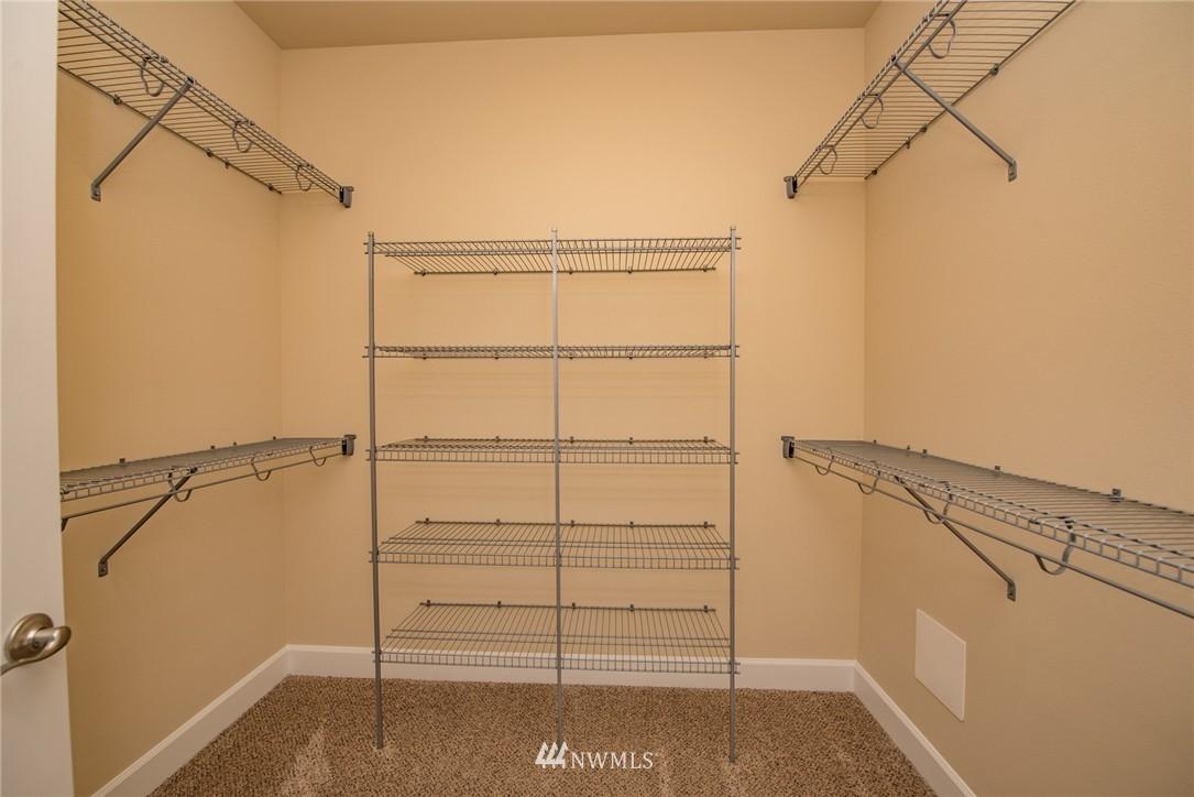 Sold Property | 61 Jara Way Sequim, WA 98382 10