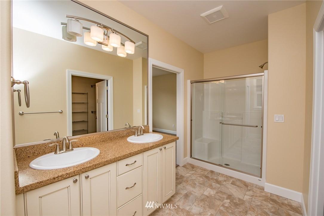 Sold Property | 61 Jara Way Sequim, WA 98382 14