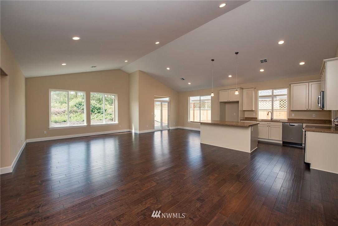 Sold Property | 61 Jara Way Sequim, WA 98382 7