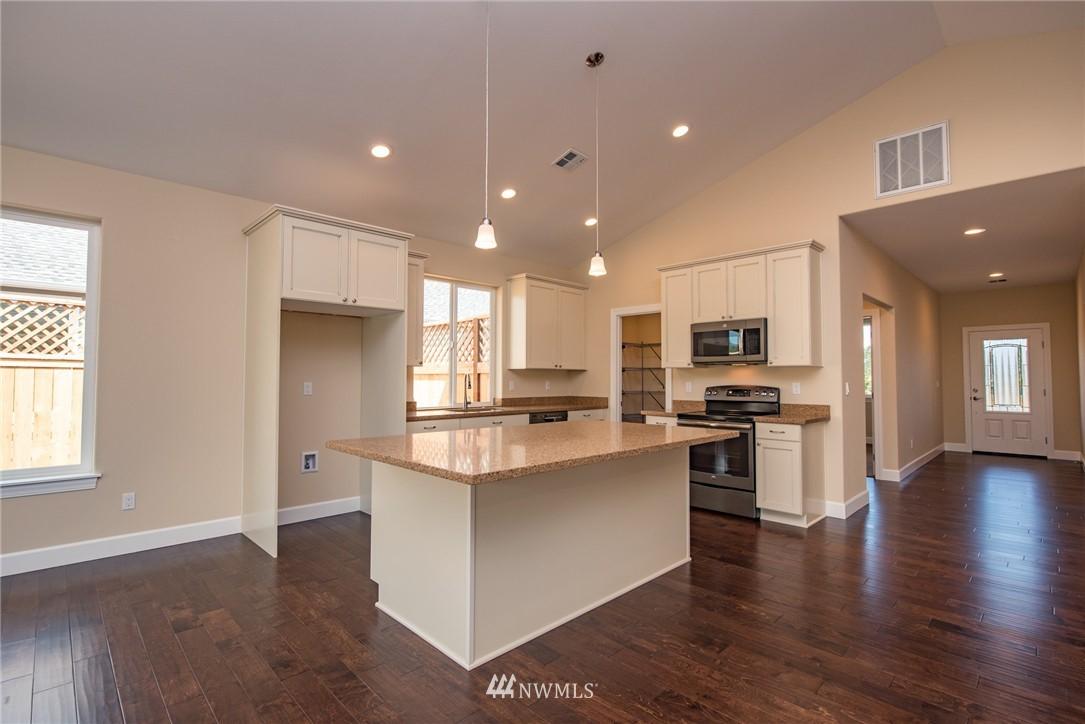 Sold Property | 61 Jara Way Sequim, WA 98382 8