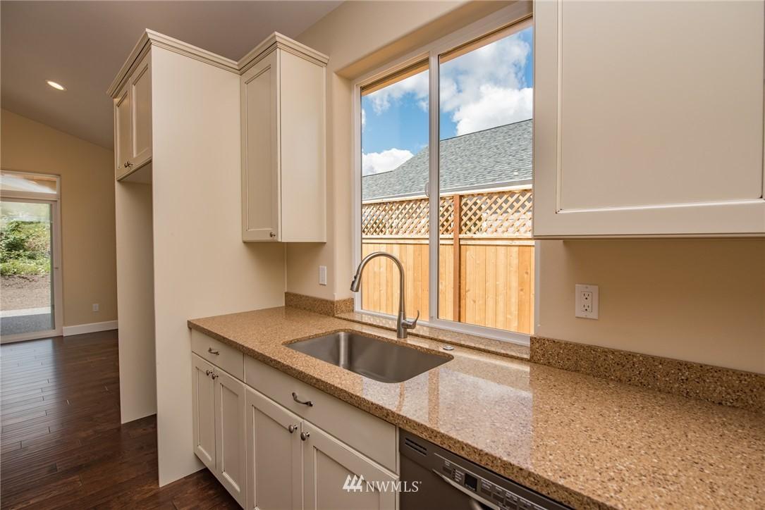 Sold Property | 61 Jara Way Sequim, WA 98382 12