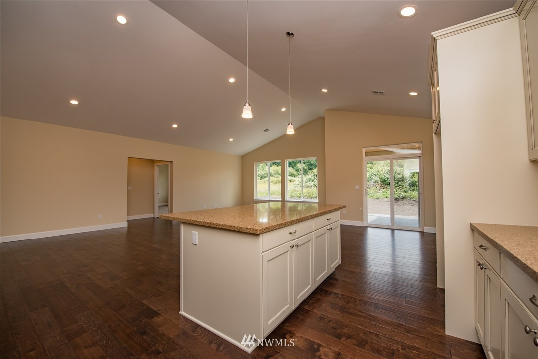 Sold Property | 61 Jara Way Sequim, WA 98382 11