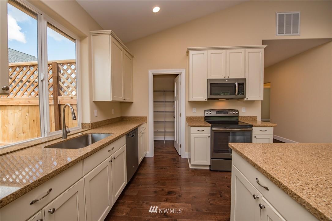 Sold Property | 61 Jara Way Sequim, WA 98382 9