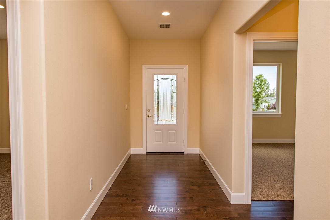 Sold Property | 61 Jara Way Sequim, WA 98382 4