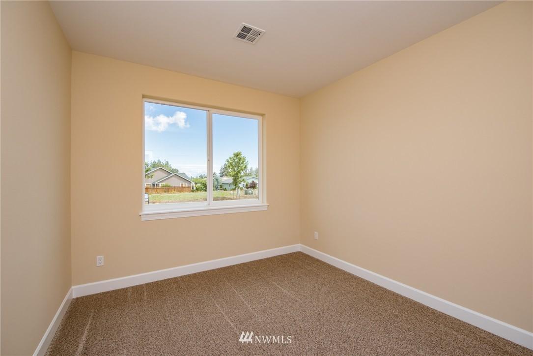 Sold Property | 61 Jara Way Sequim, WA 98382 16