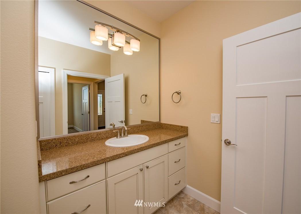 Sold Property | 61 Jara Way Sequim, WA 98382 17