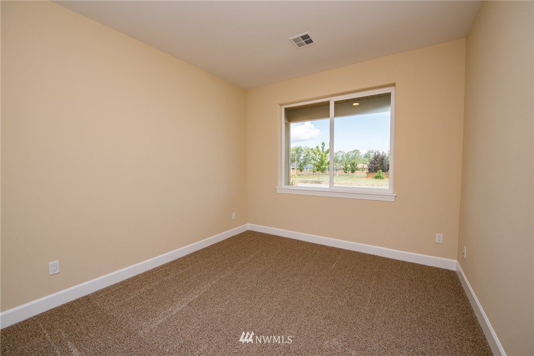 Sold Property | 61 Jara Way Sequim, WA 98382 18