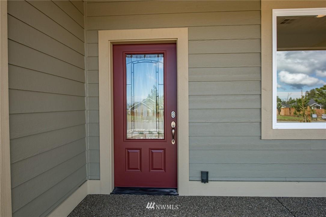 Sold Property | 61 Jara Way Sequim, WA 98382 3