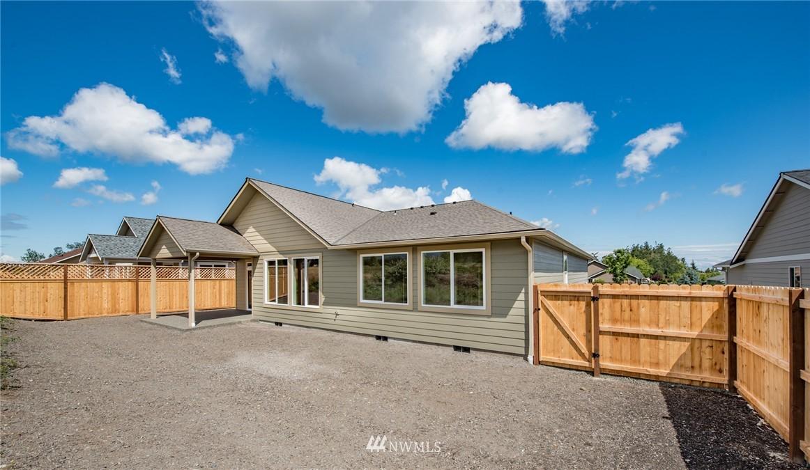 Sold Property | 61 Jara Way Sequim, WA 98382 21
