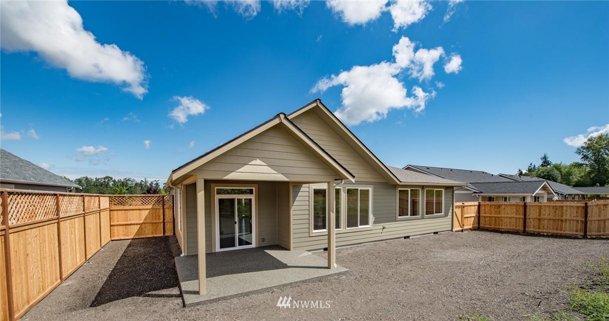 Sold Property | 61 Jara Way Sequim, WA 98382 22