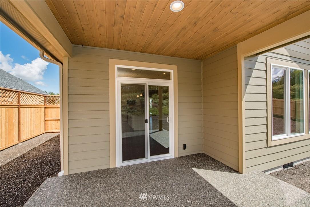 Sold Property | 61 Jara Way Sequim, WA 98382 24