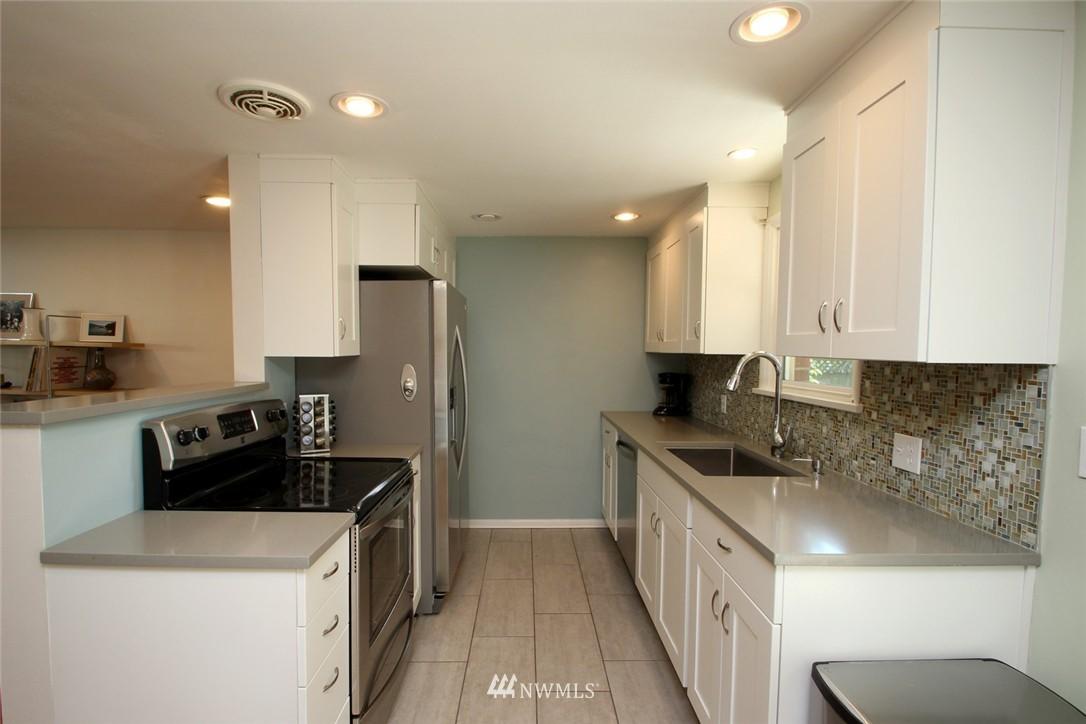Sold Property   2135 N 155th Street Shoreline, WA 98133 1